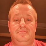 Adam from Peterborough   Man   45 years old   Aries