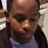 Blackgay from Wakefield   Man   25 years old   Cancer