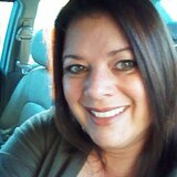 Anisa from Ashland City | Woman | 43 years old | Gemini