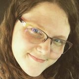 Jess from Paw Paw | Woman | 33 years old | Libra