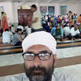 Chaudhary from Chandausi | Man | 42 years old | Capricorn