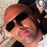 Marcsj from Totnes | Man | 40 years old | Capricorn