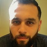 Vector from Hacienda Heights | Man | 32 years old | Taurus