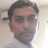 Rajiv from Sikandarabad | Man | 20 years old | Sagittarius