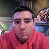Anthony from Jupiter | Man | 25 years old | Virgo