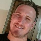 Jchris from Mechanicsburg   Man   32 years old   Aries