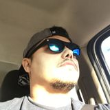 Ronusa from Framingham | Man | 36 years old | Scorpio