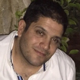 Vince from Khobar | Man | 39 years old | Pisces