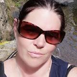 Jo from Wellington   Woman   45 years old   Capricorn
