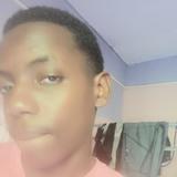 Jordan from Phoenix | Man | 18 years old | Capricorn