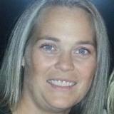 Blueyedgirl from Shawnee | Woman | 40 years old | Sagittarius