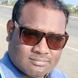 Sagar from Brahmapur | Man | 31 years old | Taurus