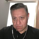 Xaluyaro from Brandon | Man | 43 years old | Aries