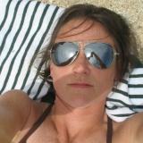 Mightykay from Starkville   Woman   40 years old   Gemini