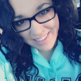 Jessika from Chatham-Kent | Woman | 26 years old | Aries