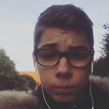 Quentin from Plaisir | Man | 23 years old | Aquarius