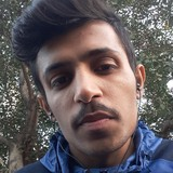 Nick from Nagaur | Man | 22 years old | Cancer
