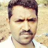 Veeru from Raichur   Man   31 years old   Capricorn