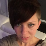 Elaina from Asheville | Woman | 35 years old | Pisces