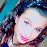 Luriis from Malaga   Woman   23 years old   Virgo