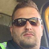 Guyjgt from La Tuque | Man | 37 years old | Aquarius