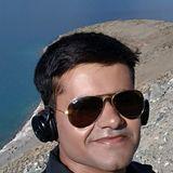 Sun from Karera | Man | 29 years old | Aquarius
