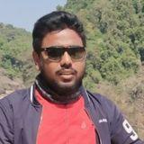 Dili from Sagar | Man | 23 years old | Capricorn