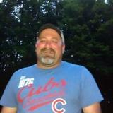 Eric from Bloomington   Man   42 years old   Virgo