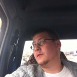 Thomas from Winfield | Man | 27 years old | Aquarius