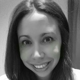 Modette from Rancho Santa Margarita | Woman | 37 years old | Scorpio