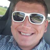 Cody from Brandenburg   Man   27 years old   Taurus