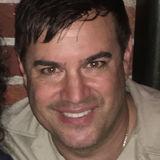 Shanefl from Delray Beach | Man | 51 years old | Leo
