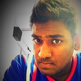 Hustleboy from Melaka | Man | 34 years old | Capricorn
