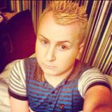 Paulhenry from Goole | Man | 32 years old | Gemini