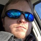 Rporter from Redford | Man | 34 years old | Virgo