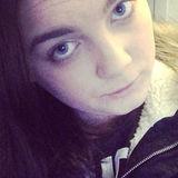 Shauna from Newcastle Upon Tyne | Woman | 25 years old | Gemini