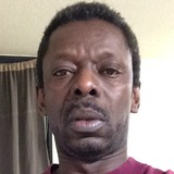 Nactarfaybl from Moline | Man | 52 years old | Pisces