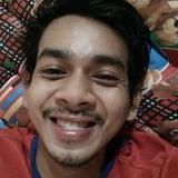 Seprikil2 from Banjarmasin | Man | 21 years old | Taurus