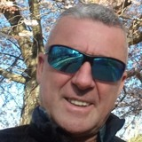 Maran from Pamplona | Man | 53 years old | Pisces