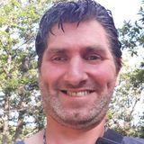 Jeanmi from Penta-di-Casinca | Man | 46 years old | Virgo