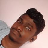 Rohit from Kovilpatti | Man | 23 years old | Aquarius