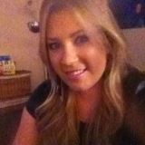 Allison from Lilburn | Woman | 37 years old | Scorpio