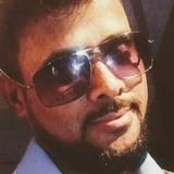 Tanwer from Sonipat | Man | 24 years old | Scorpio
