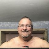 Mike from Hastings | Man | 52 years old | Cancer