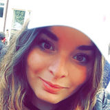 Emeline from Martigues   Woman   24 years old   Taurus