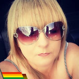 Bernie from Melbourne | Woman | 51 years old | Capricorn