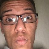 Sethyy from Vernal | Man | 20 years old | Cancer