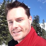 Zacc from Oak Park | Man | 42 years old | Leo
