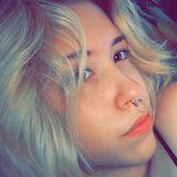 Jade from Powder Springs | Woman | 21 years old | Sagittarius