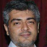 Sriram from Aruppukkottai | Man | 27 years old | Leo